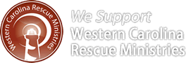 West Carolina Rescue Ministries