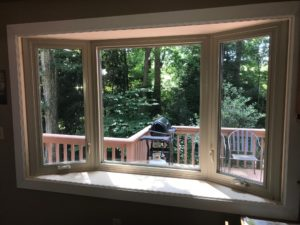 Windows Installer Hendersonville NC