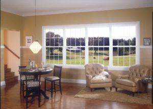 Residential Windows Hendersonville NC
