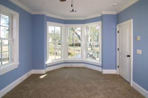 Double Hung Windows Hendersonville NC